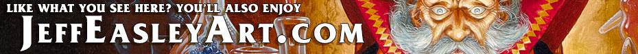 Visit JeffEasleyArt.com