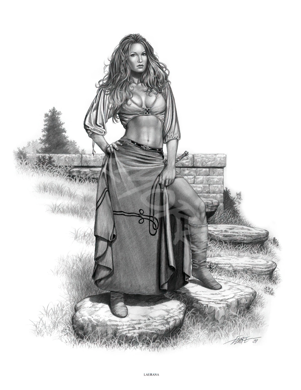 Laurana