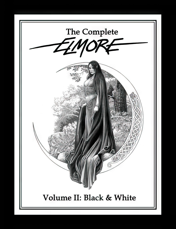 The Complete Elmore Volume II